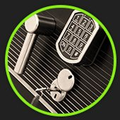 Locksmith Master Store St Louis, MO 314-513-0045